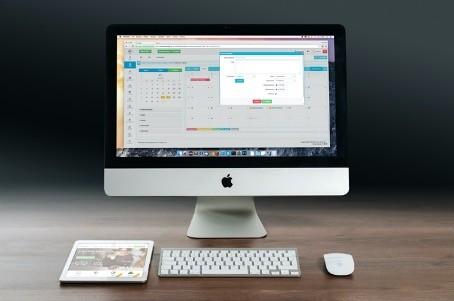Apple: slim gebruik van modelrecht