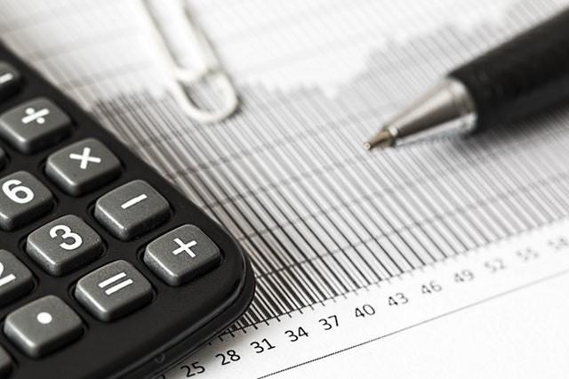 Beleggen in bedrijven en 4 andere opties