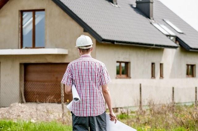 5 redenen om een bouwtechnische keuring te doen bij het aankopen van een woning