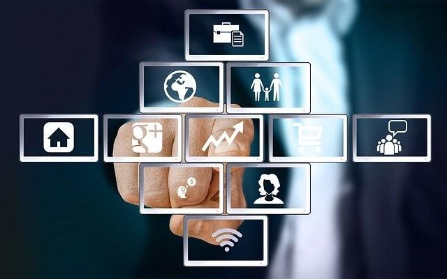 Je bedrijf digitaliseren, dit zijn de voordelen en nadelen