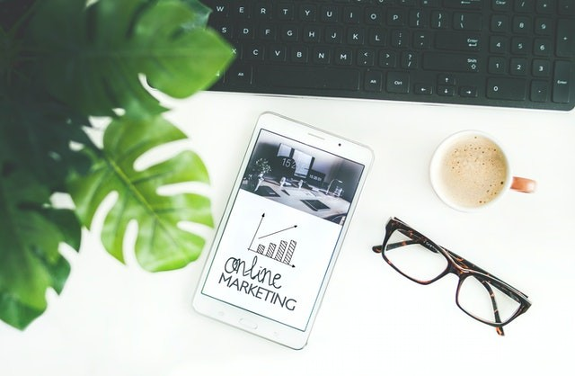 Hoe laat een online marketing bureau je bedrijf groeien?