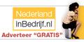 Meld u aan op `NederlandinBedrijf.nl`
