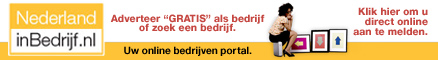 NederlandInBedrijf.nl