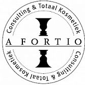 A Fortio Consulting & Totaal Kosmetiek