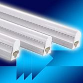 AANBIEDING Led Tube T5 All In One Armatuur Koppelbaar