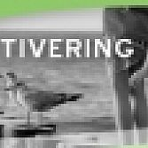 Activering