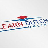 Beginners Dutch (Material Included)