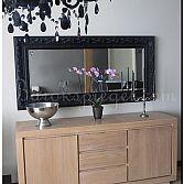 Spiegel Boven Dressoir.Brocante Barok Spiegel Voor Boven Dressoir Online Bestellen