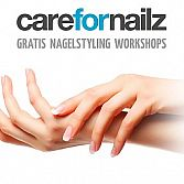Care for Nailz