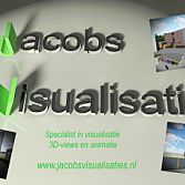 Diensten Jacobs Visualisaties
