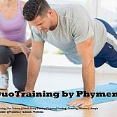 Duo Training by Phymenso
