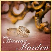 Escape room 1: The Missing Maiden