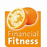 Get fit met financial fitness