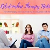 How Relationship Therapy Nederland is Taking High-End Leap in Future?