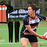 Https://www.rugby-webshop.nl