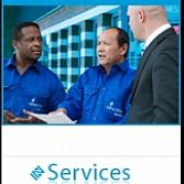 INFacilities Services
