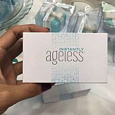 Instantly Ageless 1+1 GRATIS!!!