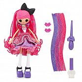 Lalaloopsy Girls Crazy Hair Confetti Carnivale