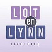 Lot en Lynn Lifestyle