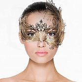 Maskers | Feestmaskers