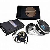 SOUNDSTREAM XPRO 12 pack