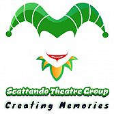 Scattando Theatre Group