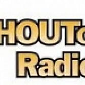 Shoutcast Streaming Media