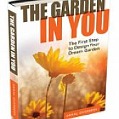 Tuinboek The Garden In You