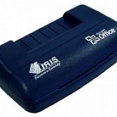 IRIS IBCR III DRIVERS DOWNLOAD FREE