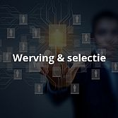 Werving & Selectie