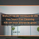 Www.teunscarcleaning.nl