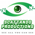Scattando Productions