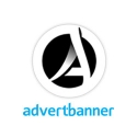 Advertbanner