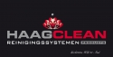 Haagclean Products BV