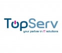 TopServ IT