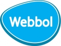 Webbol Internet Marketing