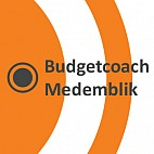 Budgetcoach Medemblik