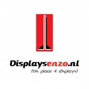 Displaysenzo
