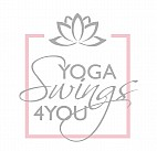 Yoga Swings 4 you