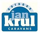 Jan Krul Caravans - Outdoor