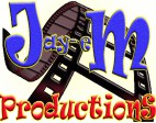 JayeM Productions