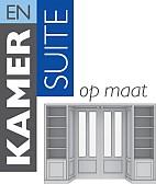Arti Woonsfeer Breda.Kamer En Suite Op Maat Ontdek Wat Kamer En Suite Op Maat