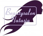 Beautysalon Natasja