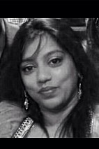 LifeStyle Coach