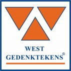 West Gedenktekens
