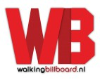 WalkingBillboard.nl