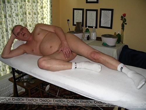 erotische massage wageningen gratis webcammen
