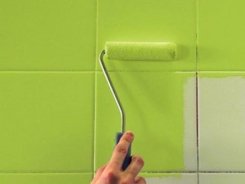 Tegels Badkamer Coating ~ Uw badkamer renovatie snel, eenvoudig en goedkoop regelen! CR coatings