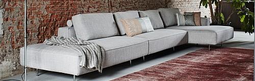 Design meubel outlet zevenaar